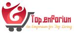 top.emporium