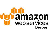 AWS (Amazon web services)and devops job support ,Technical support ,training,certification