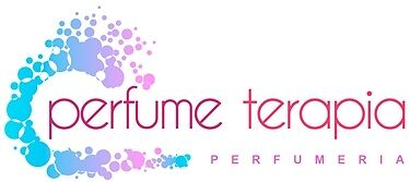 perfumeterapiaperfumeria