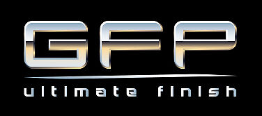 GFP Ultimate Finish
