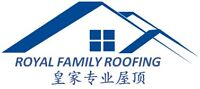 ROOFING REPAIR@ROYAL FAMILY ROOFING@QUALITY WORK @ GOOD SERVICES