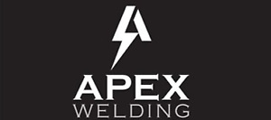 Apex Welding  - Mobile Services