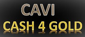 Get instant cash for your GOLD, DIAMOND & SILVER jewellery