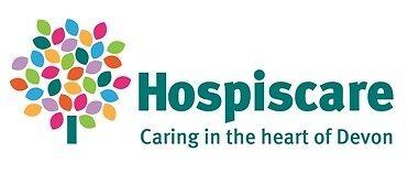 Hospiscare Shop
