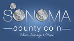 Sonoma County Coin