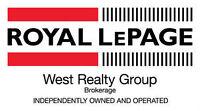 Start Free Real Estate Training Now!