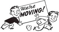 Toronto Moving Help - Low Cost, Experienced workers, 24/7