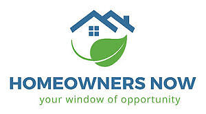 Don't Rent, Rent-to-Own Your Home!!