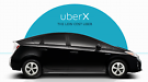 Uber Vehicles avaliable for rent Florey Belconnen Area Preview