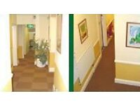 Office Space and Serviced Offices in Milton Keynes, MK2 to Rent