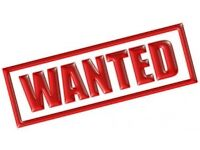 Leaflet distributor required to distribute around Southall - Leaflet distribution