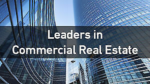 Insider Access To Commercial Properties