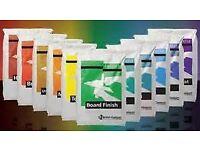 Drywall Adhesive (Bonding Compound)