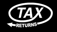 Affordable Personal/Business Tax Serv. by Qualified Accountant