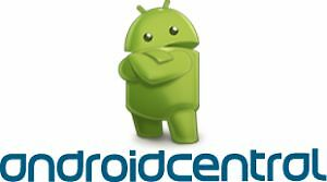 NOW OPEN,,ANDROID CENTRAL,,ANDROID TV BOXES AND MORE,,,