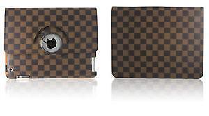 Louis Vuitton Ipad Air 2 Case