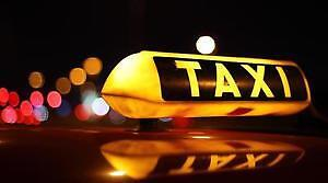 Wanted: i am looking for toronto taxi plate to rent $800