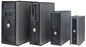 Computer Works -Does Yours ? Laptops Starting at $125.00