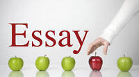 ASSIGNMENTS,HOMEWORK HELP - ESSAYS - HALIFAX