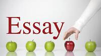 ASSIGNMENTS,HOMEWORK HELP - ESSAYS - HALIFAX