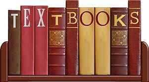 Books_PB