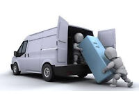 ScrapRemovalServices-Inverurie and surrounding Area