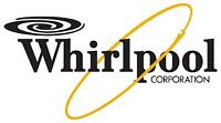 Factory Authorized By Whirlpool Repair Refrigerators & Appliance