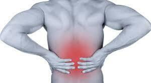 Low back pain/sciatica? Troubles with mobility?