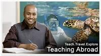 Passport to Travel & Teach (Get TESOL Certified Now)