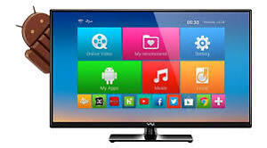 Android Tv Boxes from a registered business owner Sarnia Sarnia Area image 1