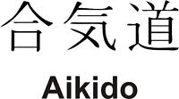Aikido Instruction Needed