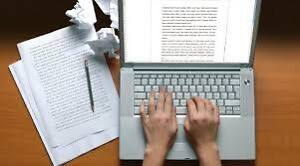 cheap personal statement writers for hire for college