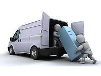 Man with Van Removal and Clearance Services Newport and Cardiff