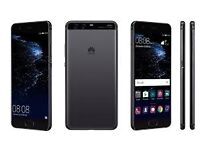 Swap Huawei P10 Plus 128gb on Vodafone for an iPhone 6S Plus 64/128GB on Vodafone