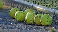 Male players needed for Coed Softball ... Mississauga area