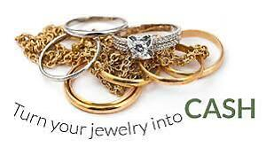 WE BUY ANYTHING GOLD,,FOR CASH