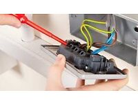 Electrician Repairs and Installations