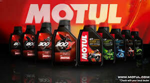 MOTUL OIL WORLDWIDE SHIPPING