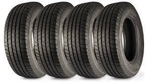 Wanted: a set of 275/45/R19 tires