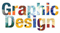 Graphic and Web Design Services (Lowest Prices in Montreal)