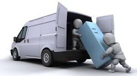 Van&man Removals service . Local,national and international SHEFFIELD, BARNSLEY, ROTHERHAM