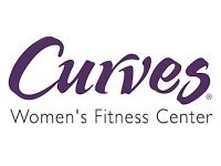 PART-TIME CURCUIT COACH REQUIRED