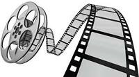 Casting Two Actors for Mockumentary Comedic Student Film