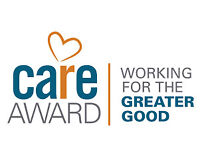 Care and Support staff needed for a new project