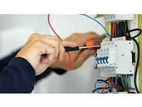 Electrician covering Berkshire and surrounding areas. 24/7 Call Out, Qualified+years of experience
