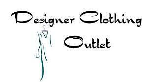 Pete's Designer Clothing