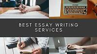 TOP NOTCH ESSAY WRITING SERVICES
