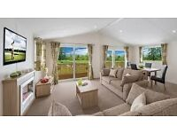 Luxury Willerby Clearwater Lodge For Sale