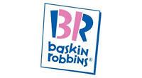 Baskin Robbins Hiring Day and Evening Shifts