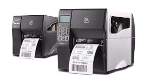 Label Printers & Barcode & Dot Matrices Printer